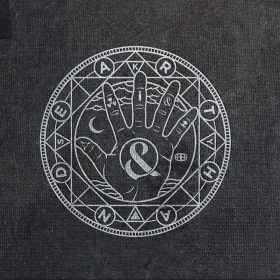 "OF MICE & MEN: Video zum Titeltrack von ""Earth & Sky"""