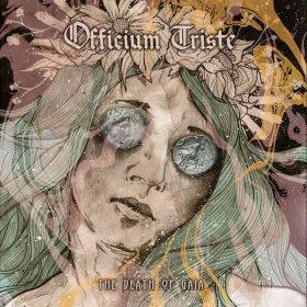 officium-triste-death-of-gaia-cover