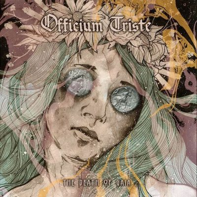 officium-triste-death-of-gaia-cover