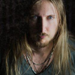 THE HAUNTED: Workshops mit Gitarrist Ola Englund