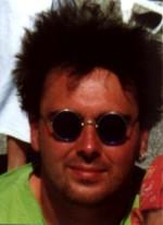 Oliver Loffhagen
