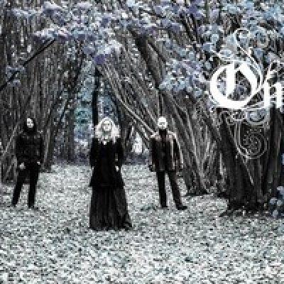 """OMIT: veröffentlichen Clip zu """"Medusa Truth Part 1"""""""