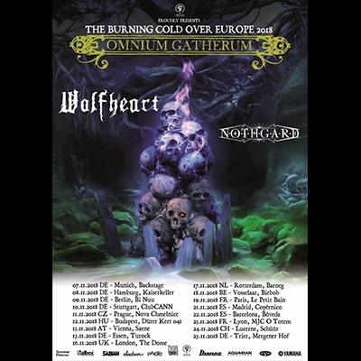 omnium-gatherum-tour-2018