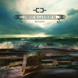 "OMNIUM GATHERUM: ""Beyond"" – Video zum Song ""The Unknowing"""