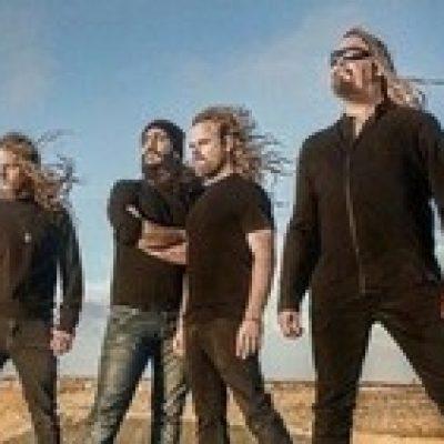 ONE MACHINE: Line-up-Wechsel für neues Album