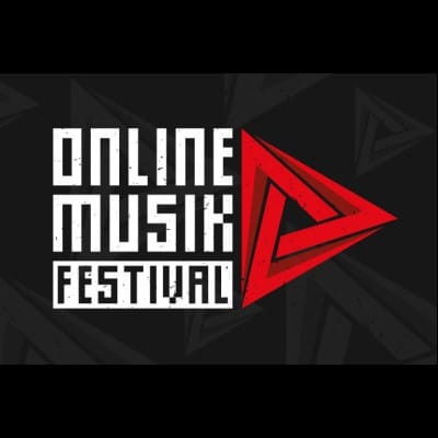 ONLINE MUSIK FESTIVAL: Streaming-Festival mit SUBWAY TO SALLY, LORD OF THE LOST, FIDDLER'S GREEN und mehr