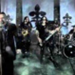 OPERATION:MINDCRIME: erster neuer Songs von Geoff Tate