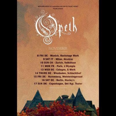 opeth-tour-2019