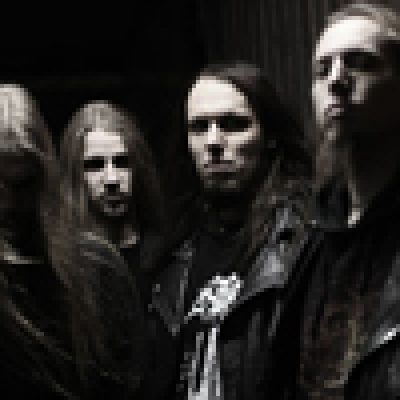 "OPHIS: neues Album ""Abhorrence In Opulence"""