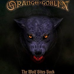 orange-goblin-the-wolf-cover