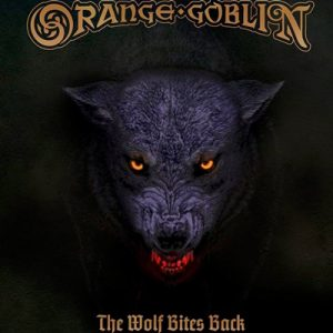 orange-goblin-the-wolf-cover