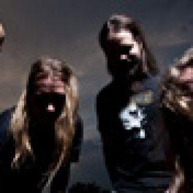 """ORIGIN: neues Album """"Omnipresent"""""""