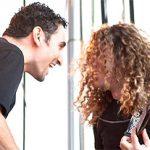 ORPHANED LAND: Gitarrist Matti Svatizky steigt aus