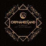 ORPHANED LAND: Gratis-Compliation zum Bandjubiläum