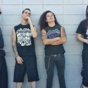 ORPHIUM: EP als Download und neuer Gitarrist