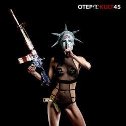 otep-kult45-cover