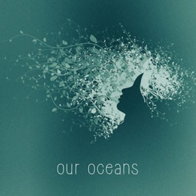 OUR OCEANS: Album als Stream