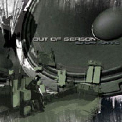 OUT OF SEASON: Sunday Morning [Eigenproduktion]