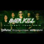 overkill-tour-2018-killfest