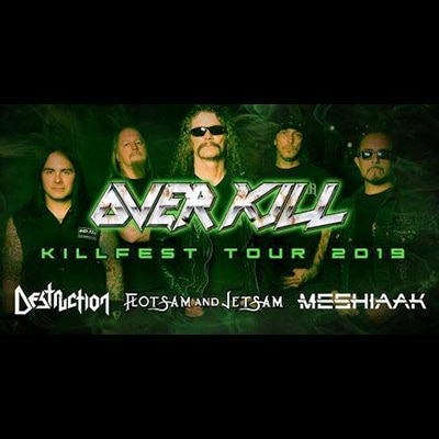overkill-tour-2018-killfest