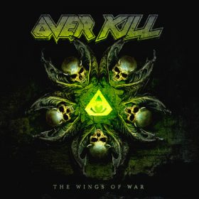 overkill-wings-of-war-cover