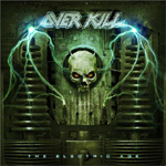 OVERKILL. Song von ´The Electric Age´ online