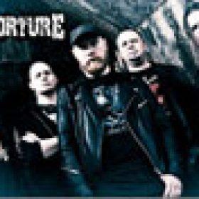 OVERTORTURE: neue Schweden Death Metal-Band um GRAVE-Musiker