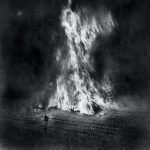 ovtrenoir-fields-of-fire-album-cover