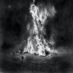 ovtrenoir-fields-of-fire-album-cover