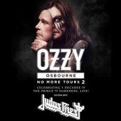 ozzy-osbourne-tour-2019