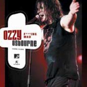 OZZY OSBOURNE: F***ing mad – die Story zu seinen Songs
