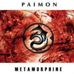 PAIMON: Metamorphine