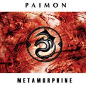 PAIMON: Metamorphine