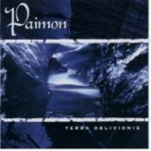 PAIMON: Terra Oblivionis