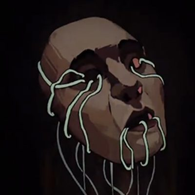 "PAIN: Video zu ""Absinthe Phoenix Rising"""