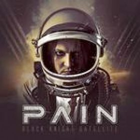 "PAIN: erste Single von ""Coming Home"""