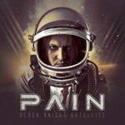 "PAIN: erste Single von ""Coming Home"""