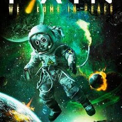 PAIN: erstes Video aus ´We Come In Peace´