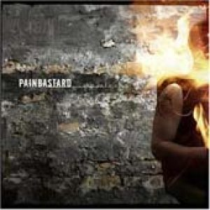 PAINBASTARD: Skin on Fire