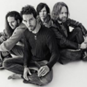 PAIN OF SALVATION: Akustik-Album & Tour