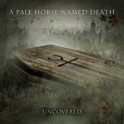 pale-horse-named-death-uncovered