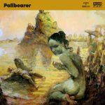 pallbearer-atlantis-cover