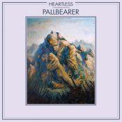 "PALLBEARER: neues Album ""Heartless"" im März 2017"