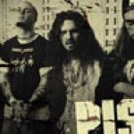 PANTERA: ´Piss´ – Video zu bislang verschollenem Song
