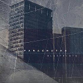 "PARACHUTES: ""Blueprints"" – zwei weitere Songs online"