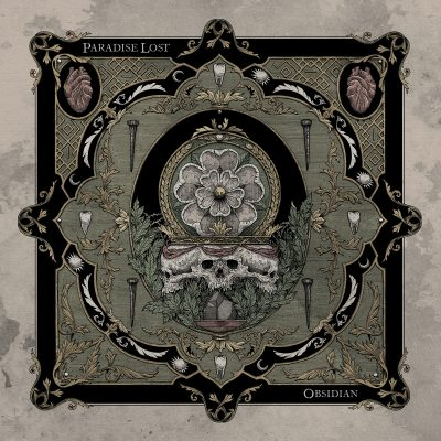 paradise_lost-obsidian-cover