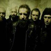 "PARADISE LOST: neues Album ""The Plague Within"" am 01. Juni 2015"