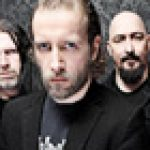 PARADISE LOST: Video zu ´Fear Of Impending Hell´