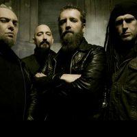 PARADISE LOST: neuer Plattenvertrag, Drummer steigt aus