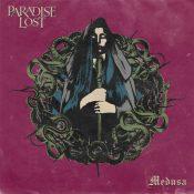 "PARADISE LOST: ""Medusa"" – dritter Song online"